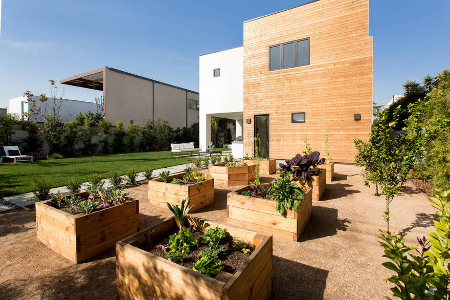 Landscaping Ideas (14)