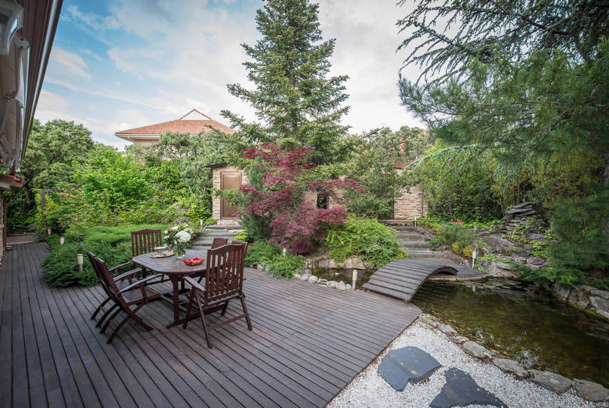 Landscaping Ideas (27)