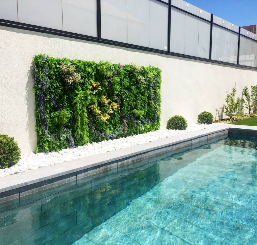 Landscaping Ideas (35)
