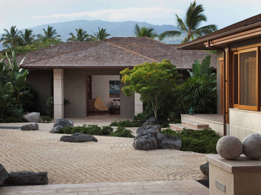 Landscaping Ideas (46)