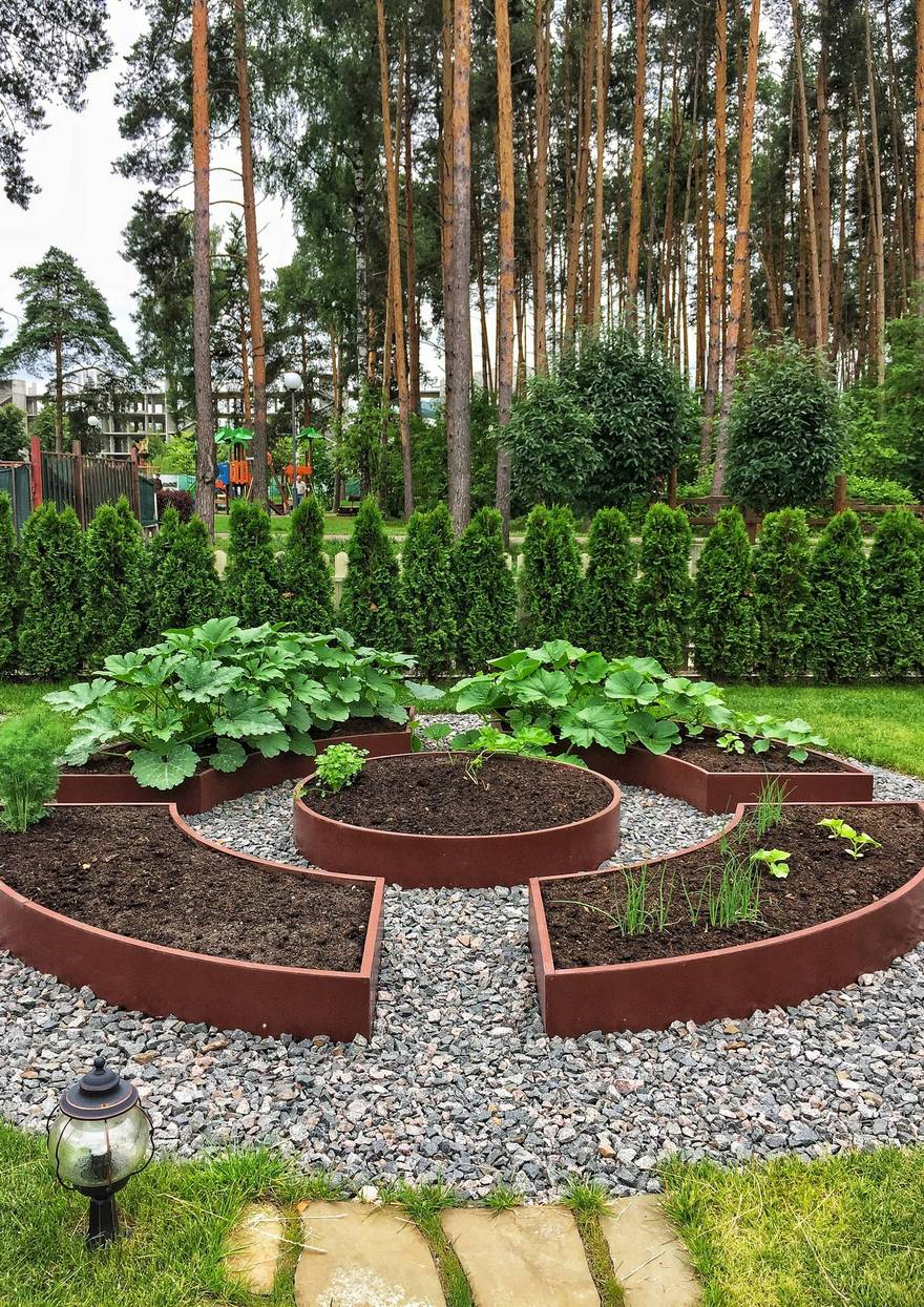 Landscaping Ideas (9)