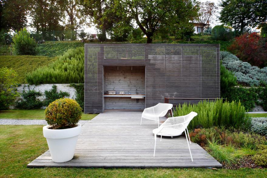 Modern Outdoor Patio (26)