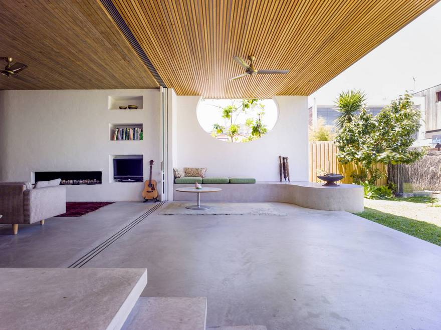 Modern Outdoor Patio (31)