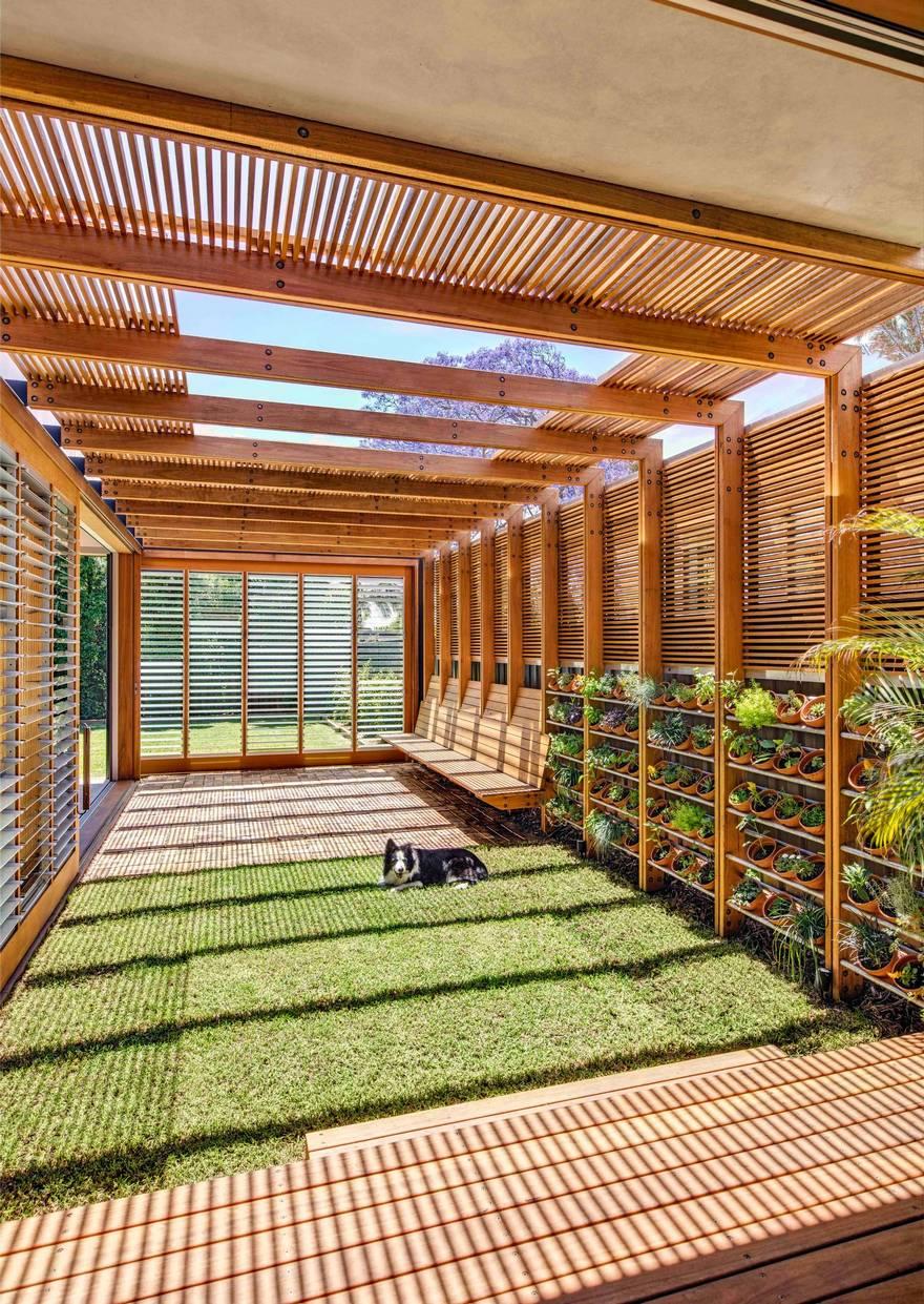 Modern Outdoor Patio (34)