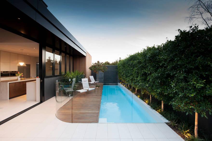 Modern Outdoor Patio (39)