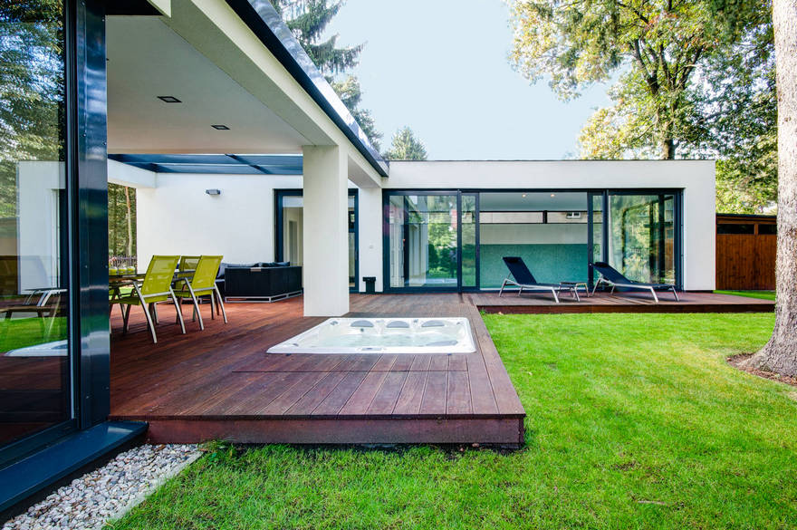 Modern Outdoor Patio (41)