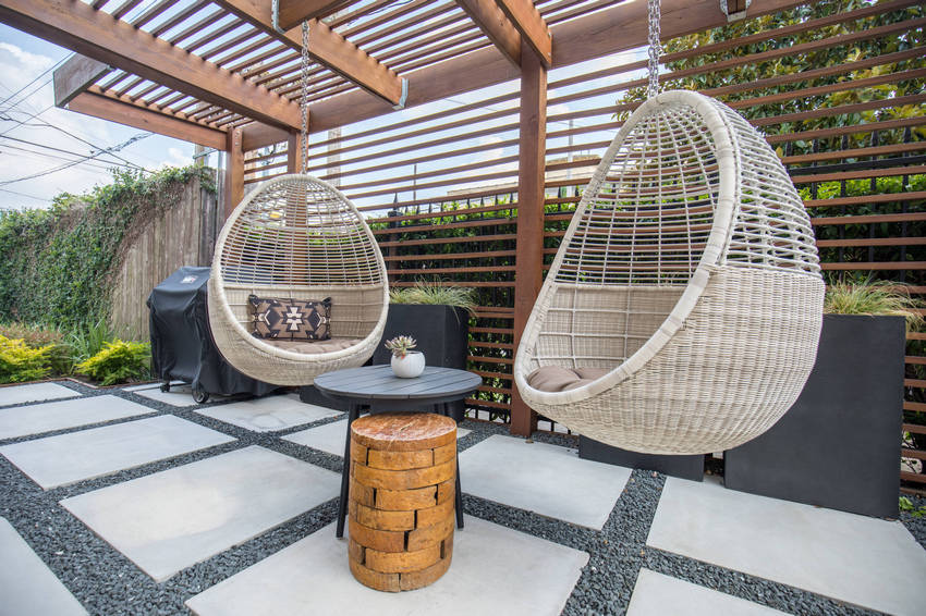 Outdoor Patio Living Spaces (10)