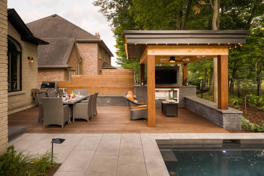 Outdoor Patio Living Spaces (21)
