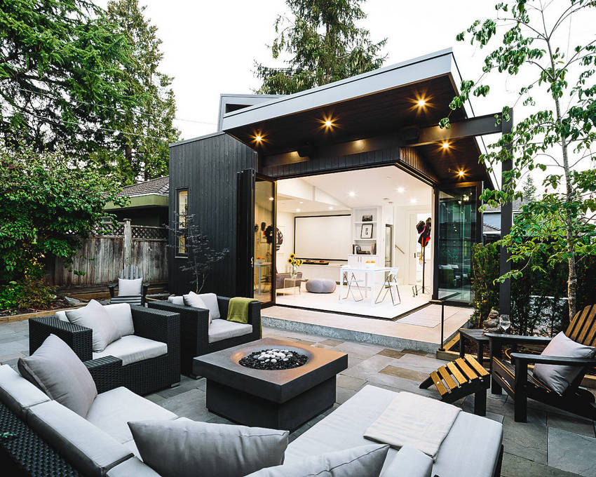 Outdoor Patio Living Spaces (4)
