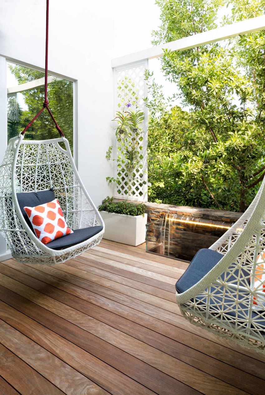 Outdoor Patio Living Spaces (55)