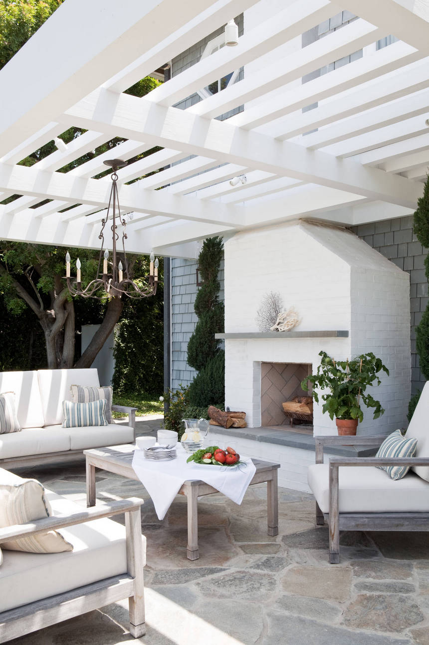 beach themed patio ideas (20)