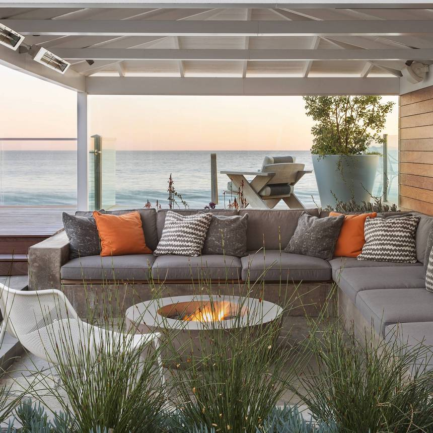 beach themed patio ideas (43)