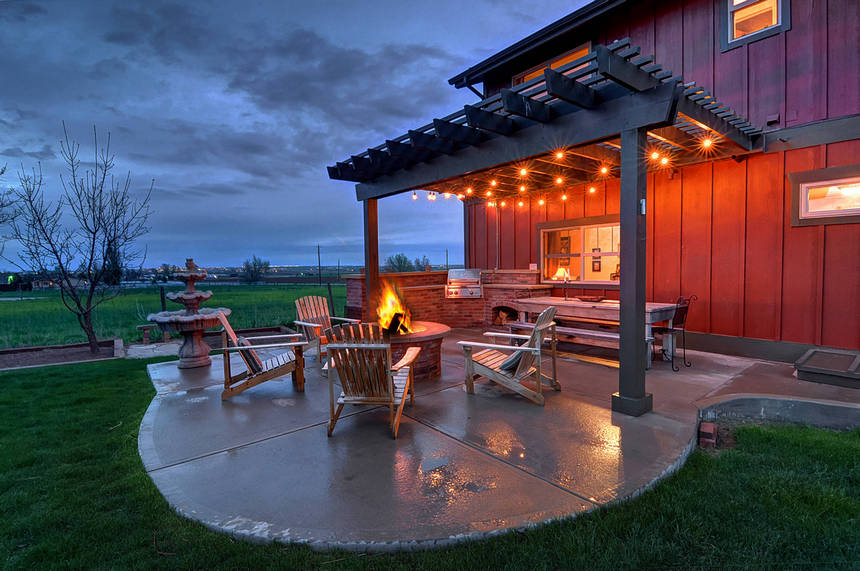 farmhouse patio ideas (1)