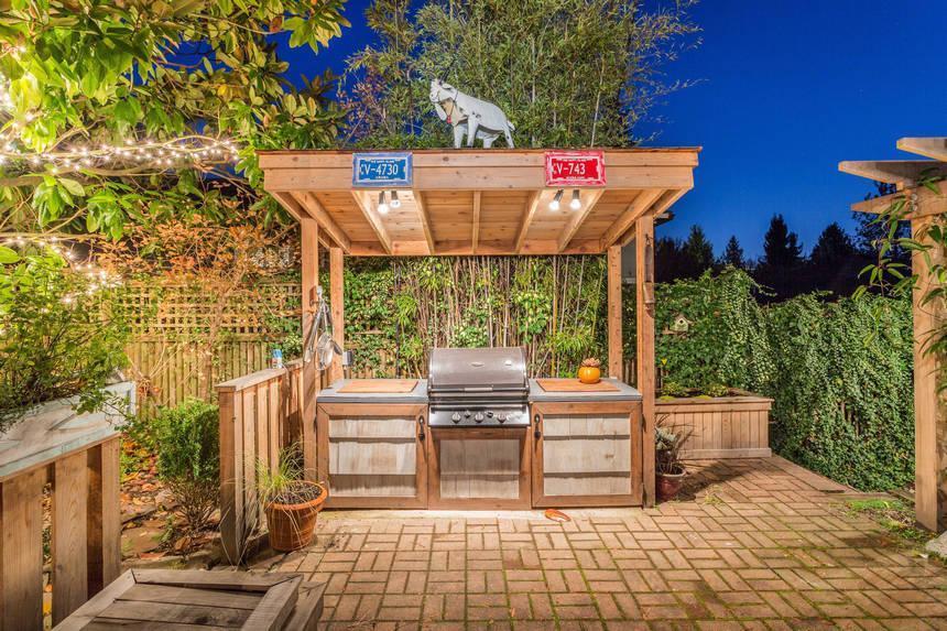 farmhouse patio ideas (13)