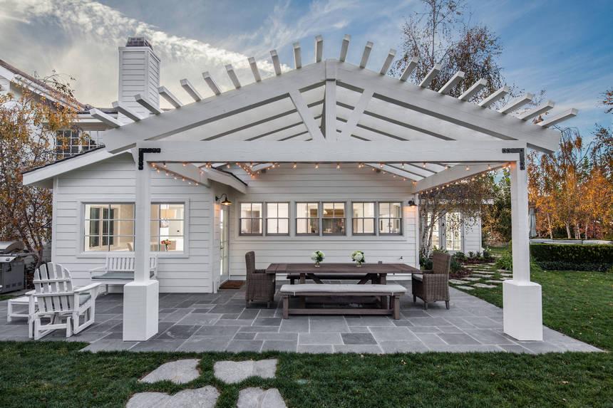farmhouse patio ideas (2)
