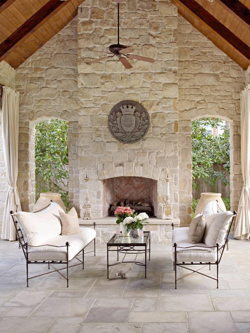 farmhouse patio ideas (3)