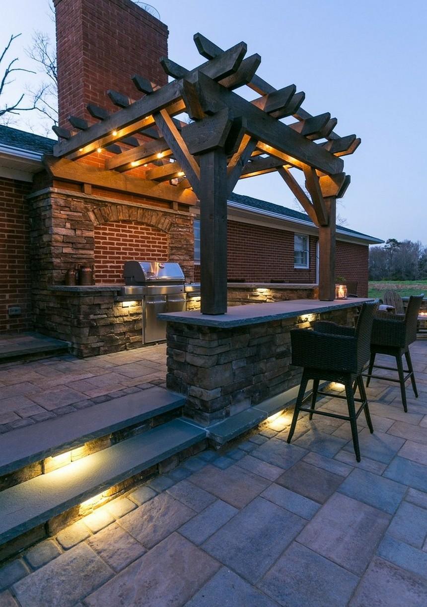farmhouse patio ideas (30)