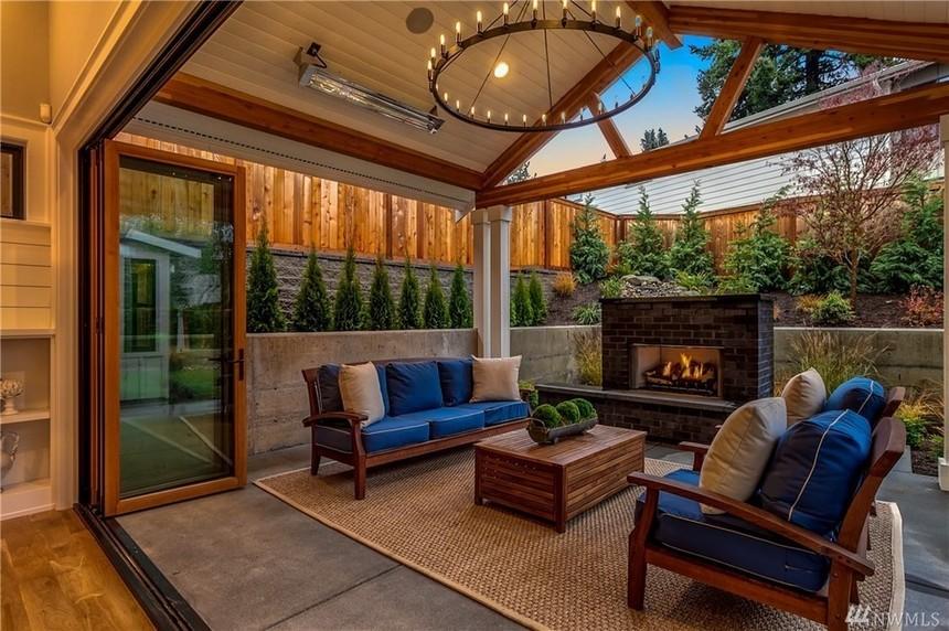 farmhouse patio ideas (36)