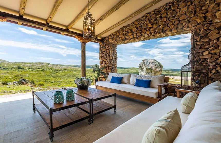 farmhouse patio ideas (4)
