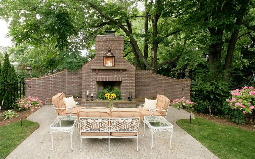 farmhouse patio ideas (40)