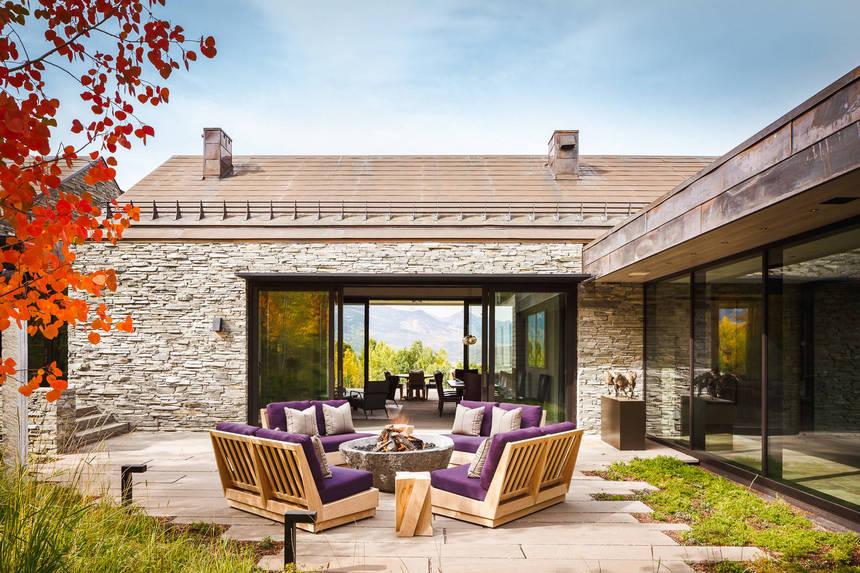 farmhouse patio ideas (5)