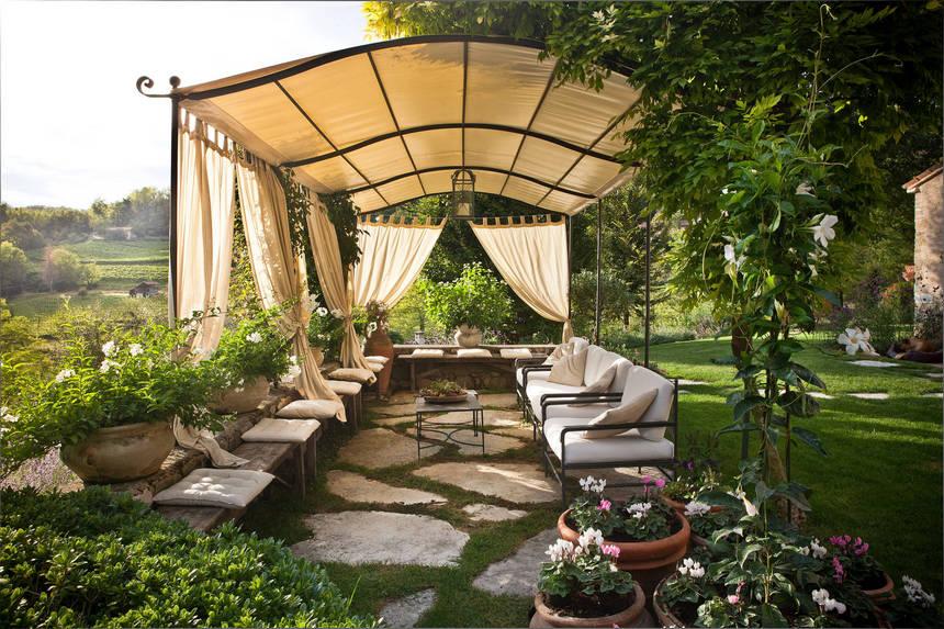 farmhouse patio ideas (6)