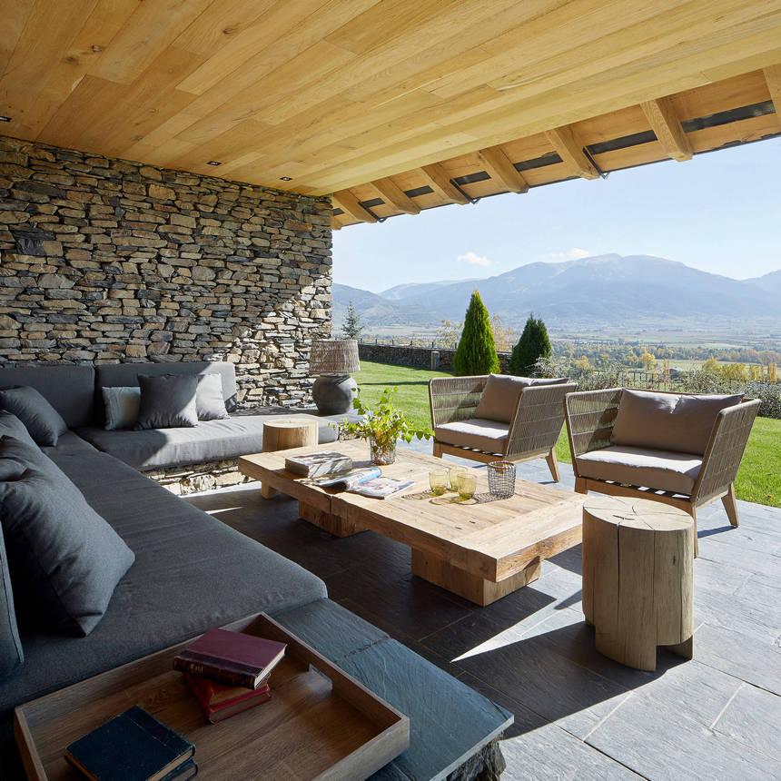 farmhouse patio ideas (7)