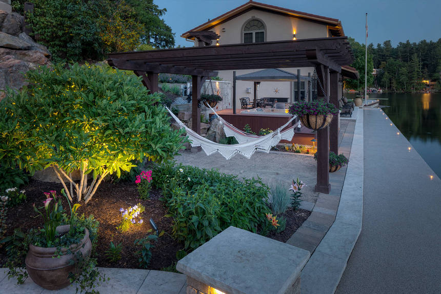 Patio and Outdoor Space Design (18)