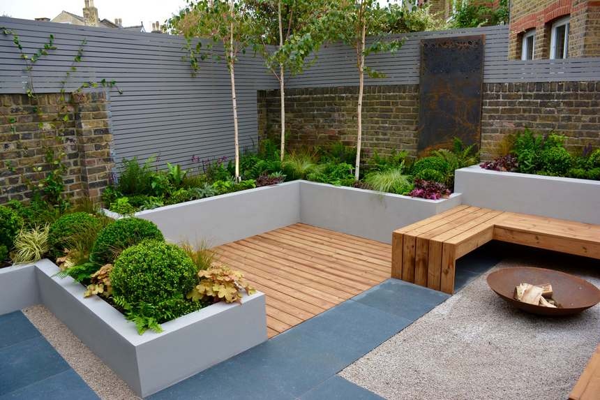 Patio and Outdoor Space Design (31)