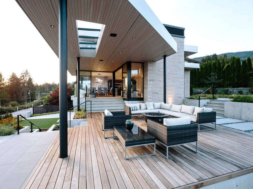 Patio and Outdoor Space Design (32)