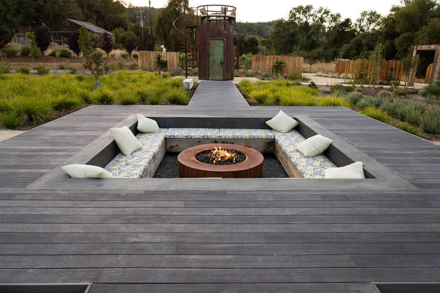 Patio and Outdoor Space Design (33)