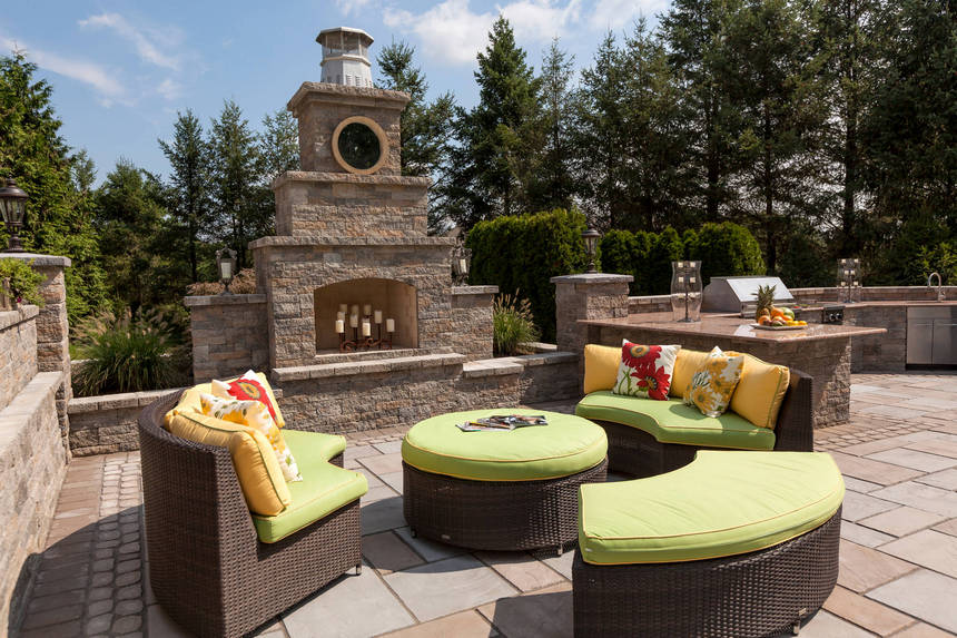 Patio and Outdoor Space Design (37)