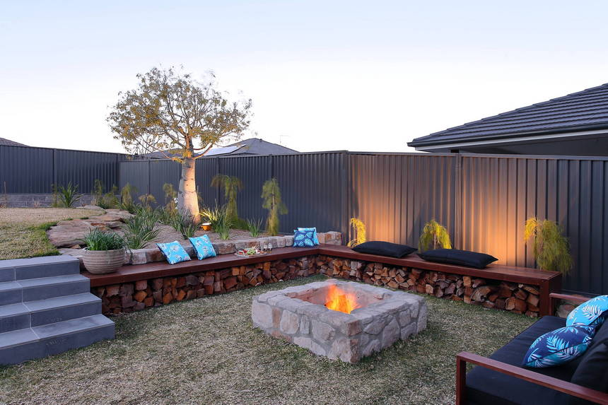 Patio and Outdoor Space Design (46)
