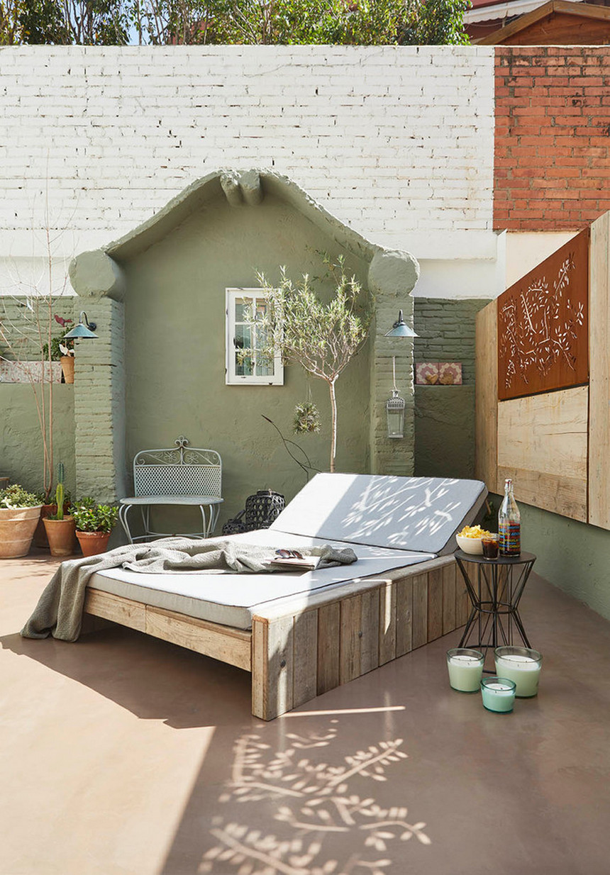 Shabby-Chic Style Outdoor (23)
