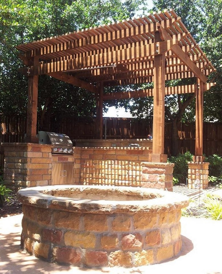 pergola design ideas (10)