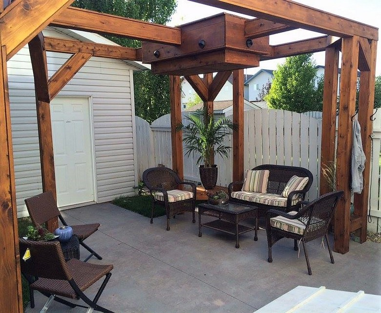 pergola design ideas (12)