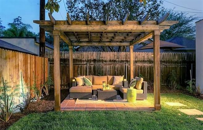 pergola design ideas (22)