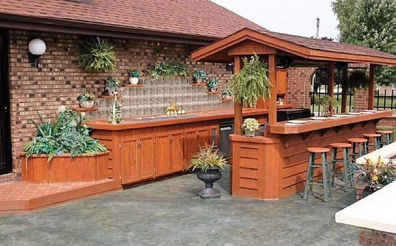 pergola design ideas (25)