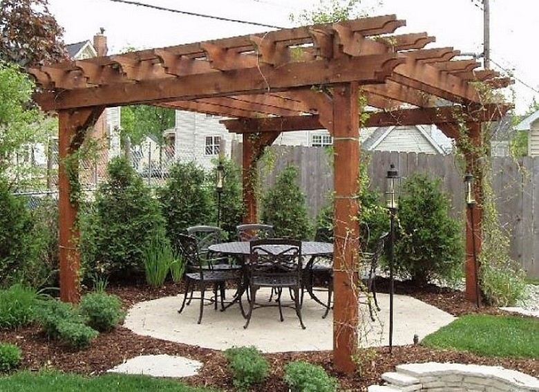 pergola design ideas (28)