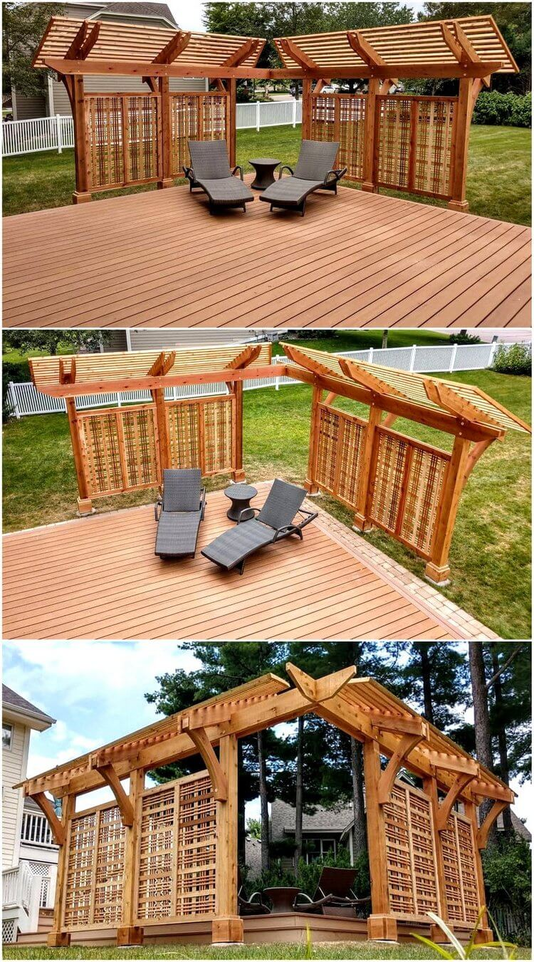 pergola design ideas (1)