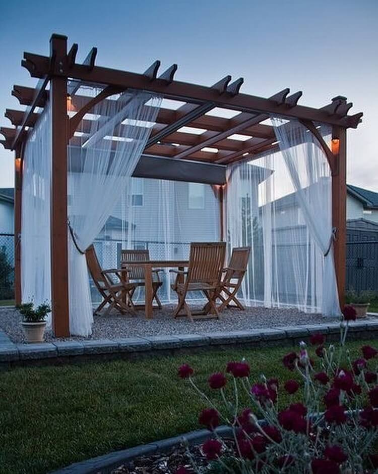 pergola design ideas (14)