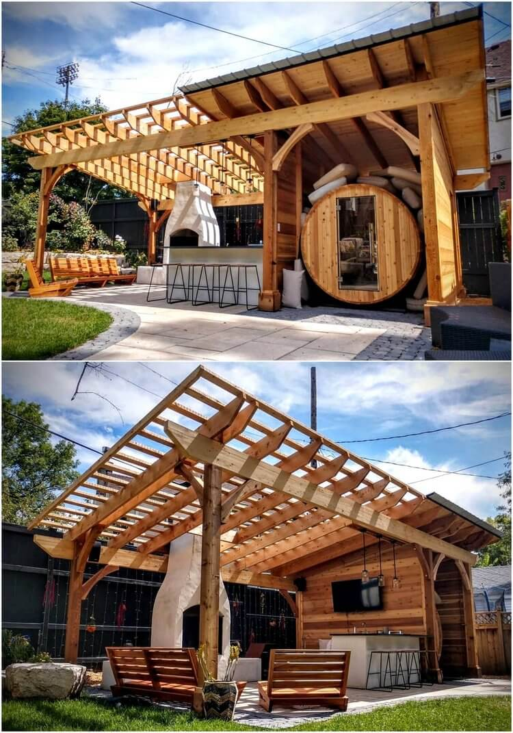 pergola design ideas (2)