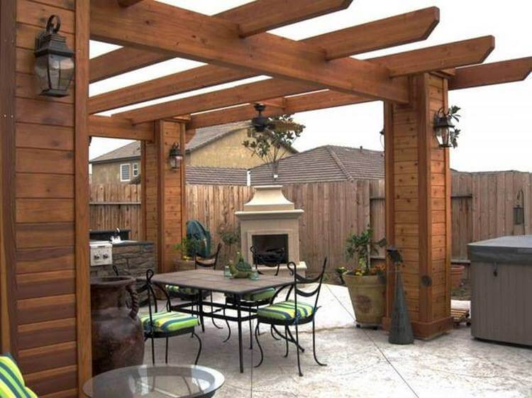 pergola design ideas (3)