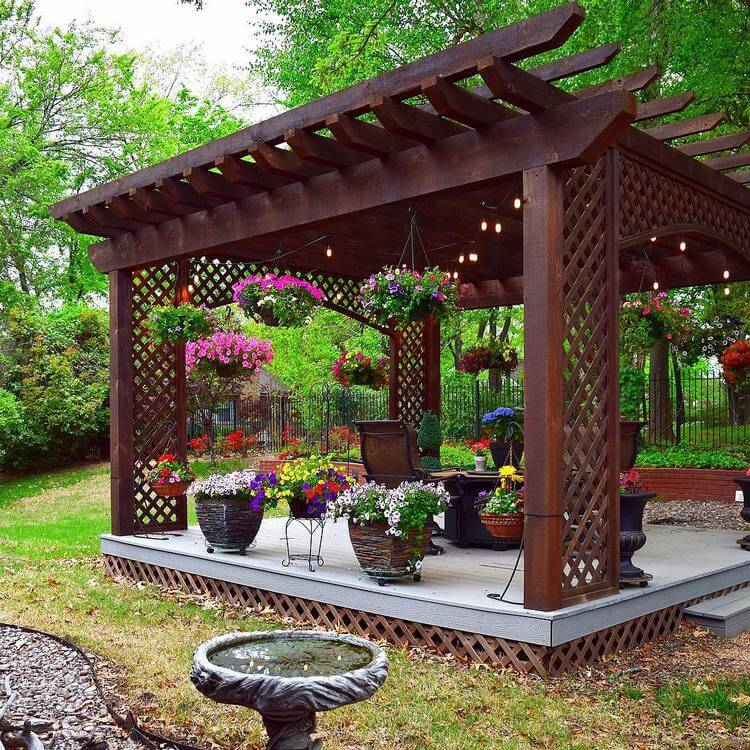 pergola design ideas (30)