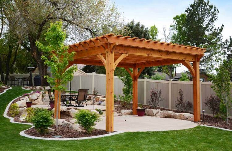pergola design ideas (36)