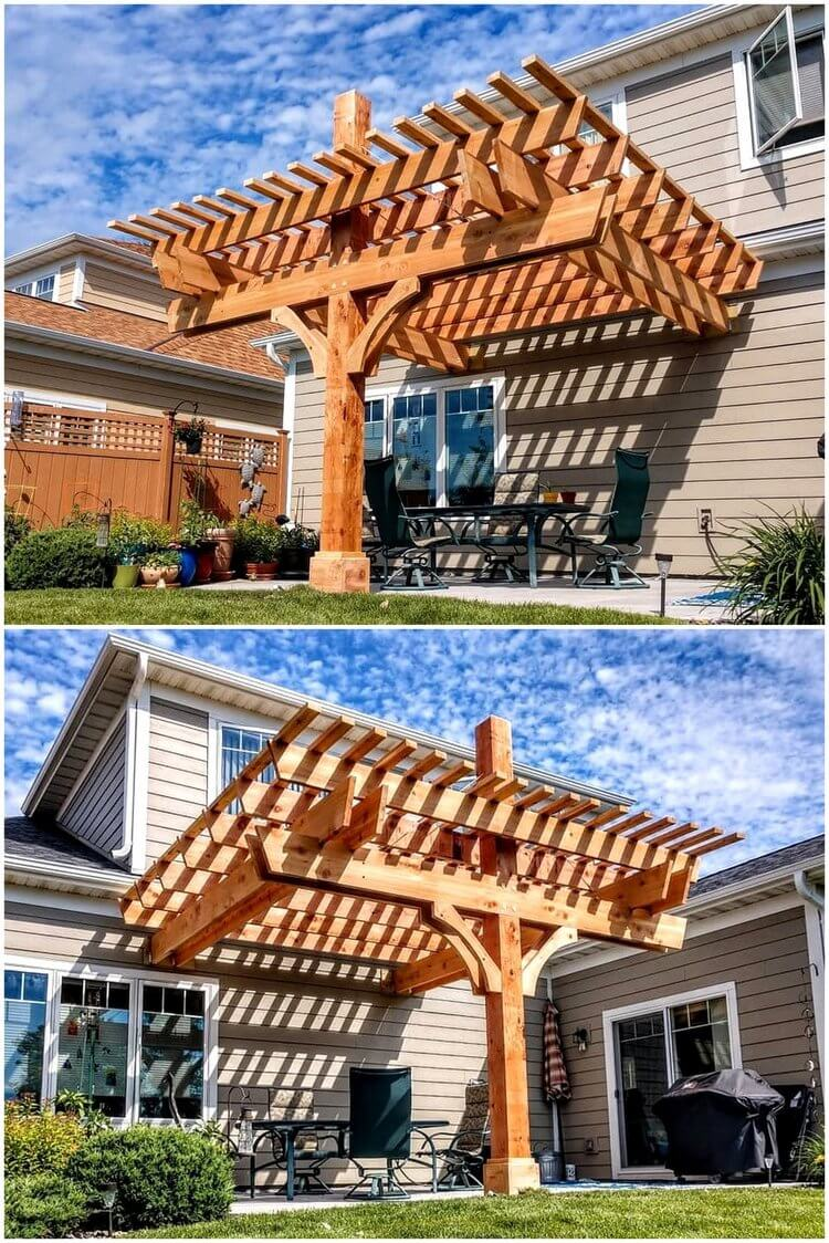 pergola design ideas (4)