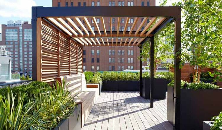 pergola design ideas (40)