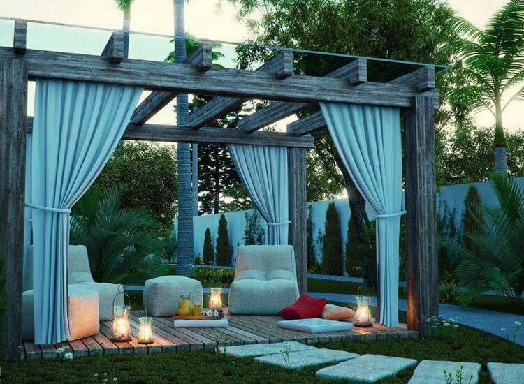 pergola design ideas (42)