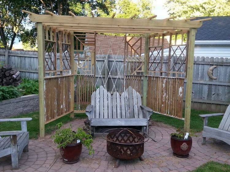 pergola design ideas (45)