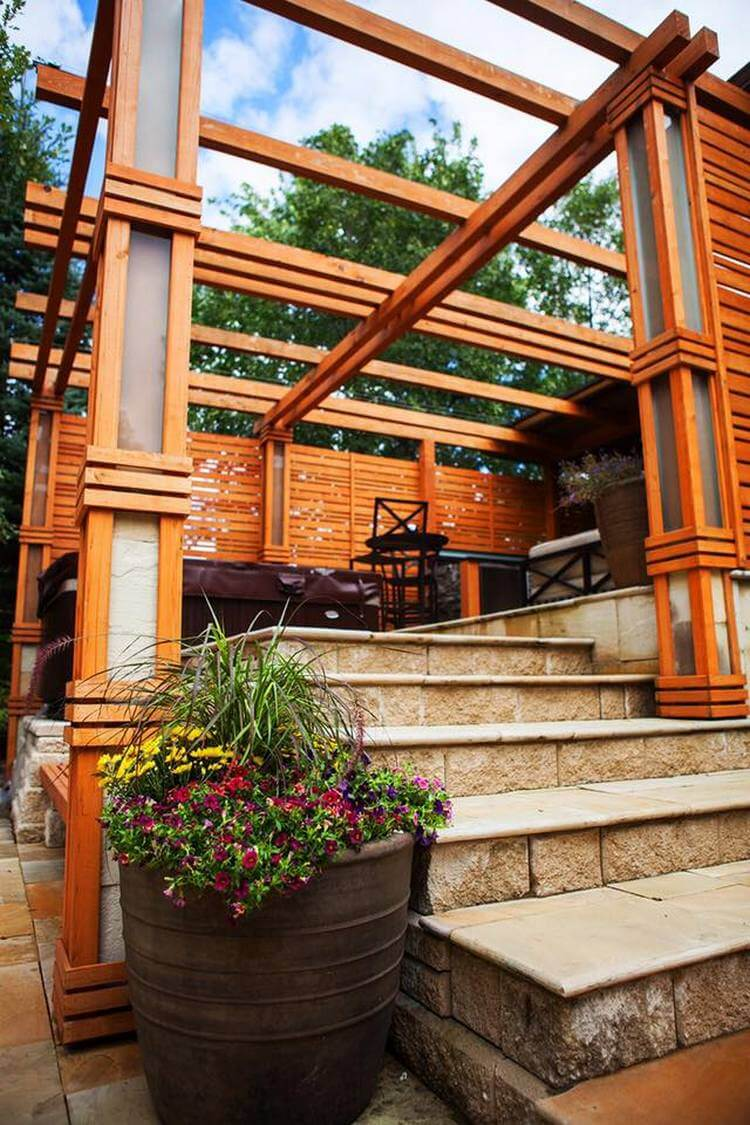 pergola design ideas (48)